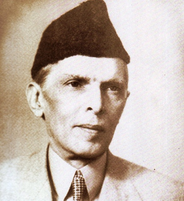 96 Best QAID-AZAM Mohammad Ali Jinnah. Images On Pinterest