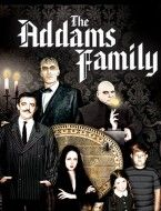 Watch The Addams Family Season 1, Episode 6 Online