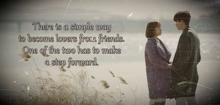 Strong Woman Do Bong Soon Quotes: 207 Best Images About K-Drama On Pinterest