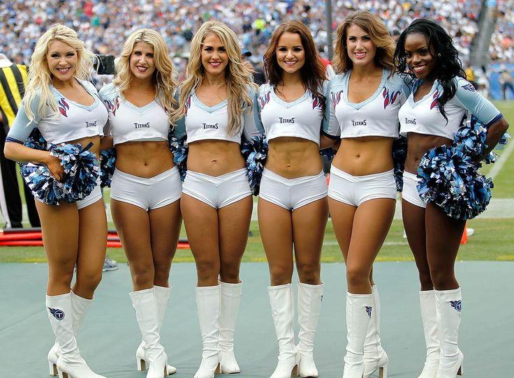 144 Best Cheerleaders Images On Pinterest Cheerleading