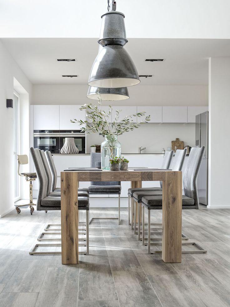 endlich fr hling mx living dekoration esszimmer. Black Bedroom Furniture Sets. Home Design Ideas