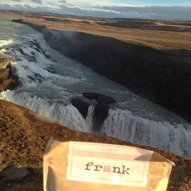 Iceland. #averyfrankadventure