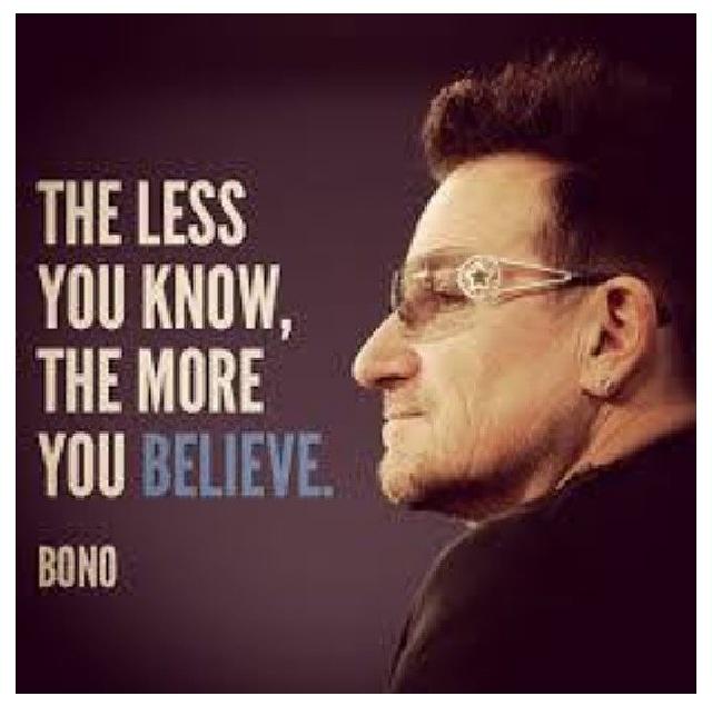 U2, Lyrics, Music Lyrics, Song Lyrics, Texts