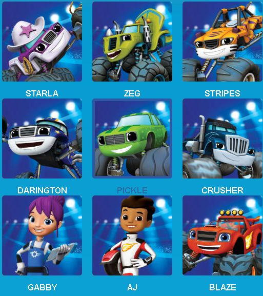 http://en.nickelodeonarabia.com/shows/blaze-and-the-monster-machines/characters/pickle/8uc913
