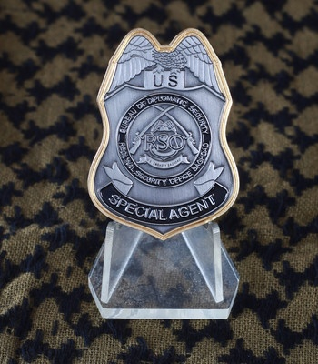 Diplomatic-Security-Service-RSO-Baghdad-Special-Agent-Challenge-Coin