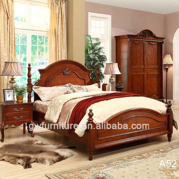 hand painted antique bedroom sets,natural wood bedroom sets