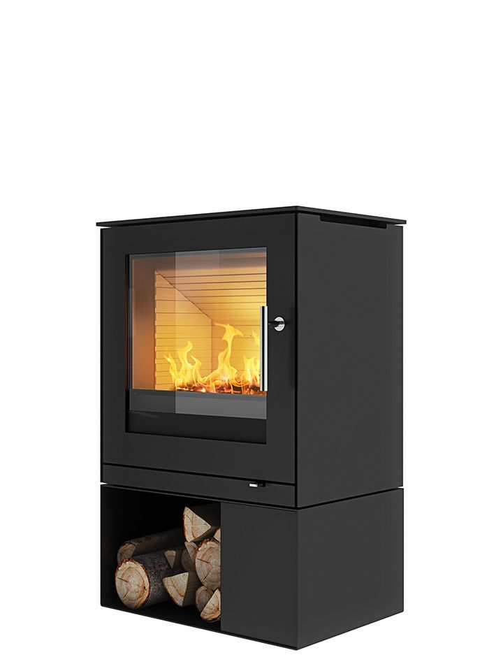 17 Best Ideas About Stoves For Sale On Pinterest Wood Heaters For Sale Wood Stoves For Sale