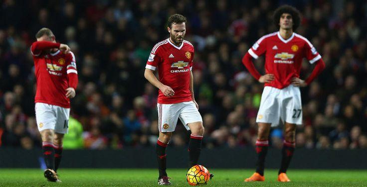 Stoke vs Manchester United: Premier League Betting Tips