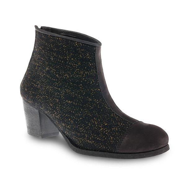 ##COCO #Butydamskie  #tkanina  #skóra  #2016 #manista  #manistashop  #botki #women shoes   #fabric  #skin #2016  #booties