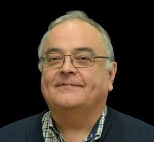 Artur Pimenta Alves é professor catedrático do Depatamento de Engenharia Eletrotécnica e de Computadores da Faculdade de Engenharia da Universidade do Porto (FEUP). Foi, durante nove anos, diretor …