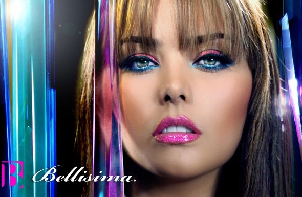 Light Skinned Latinas 71