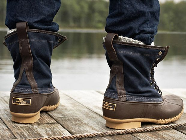20 best Boots images on Pinterest