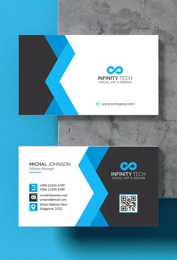 Business Card Template Ai Eps Psd Business Card Template Business Card Template Design Cards
