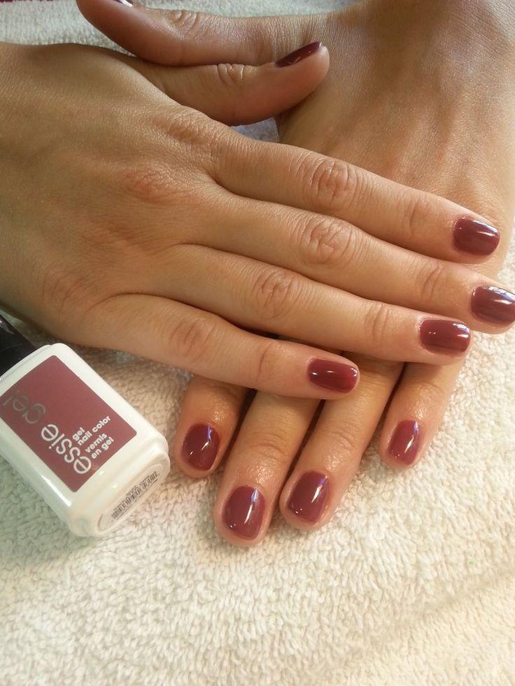 182 best Nails images on Pinterest   Nail polish, Nail polish colors ...