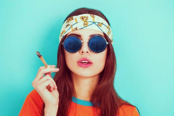 TOP Cepas de marihuana que más gustan a las mujeres - http://growlandia.com/marihuana/top-cepas-de-marihuana-que-mas-gustan-a-las-mujeres/