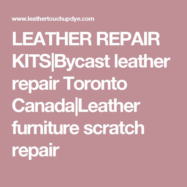 1000 Ideas About Auto Scratch Repair On Pinterest Car Repair Car Scratches And Vehicle Repair