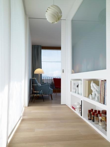 plus de 1000 id es propos de entr e couloir sur. Black Bedroom Furniture Sets. Home Design Ideas