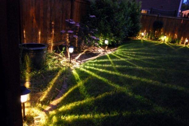 Pin On Backyard