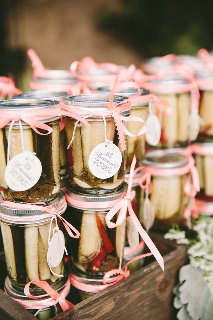 93 best Wedding Favours images on Pinterest Marriage Wedding