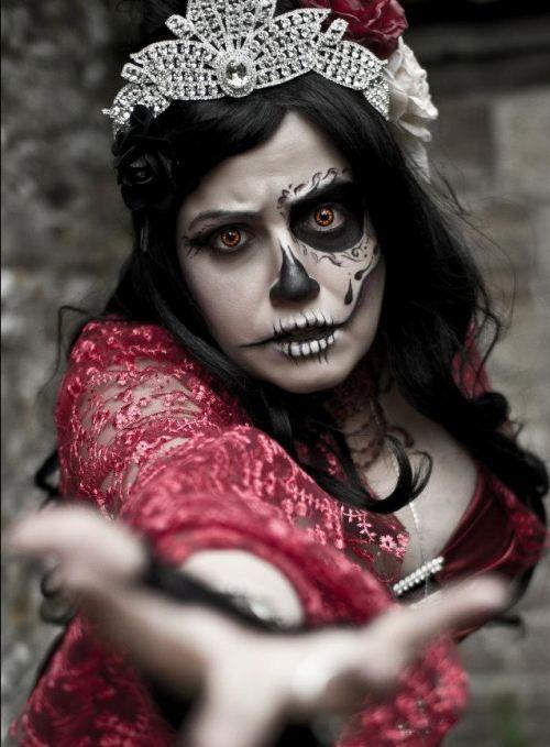 160 best Halloween Ideas images on Pinterest | Halloween ideas ...