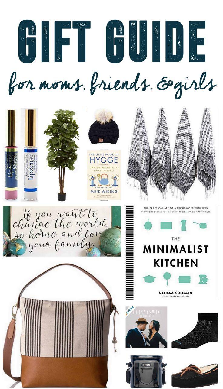 Gift Guide for Girls | Pinterest | Girl christmas gifts, Christmas ...