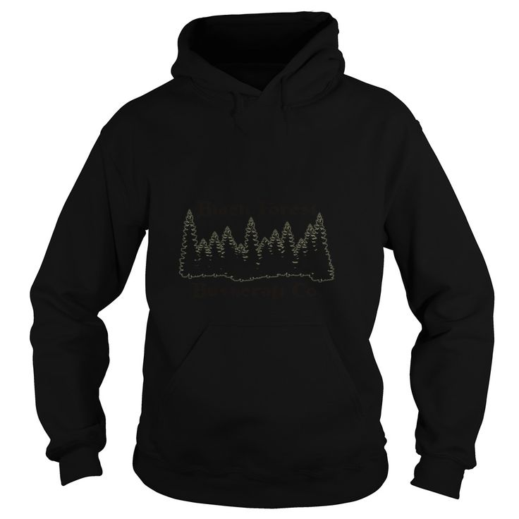 Black Forest T-Shirts  #gift #ideas #Popular #Everything #Videos #Shop #Animals #pets #Architecture #Art #Cars #motorcycles #Celebrities #DIY #crafts #Design #Education #Entertainment #Food #drink #Gardening #Geek #Hair #beauty #Health #fitness #History #Holidays #events #Home decor #Humor #Illustrations #posters #Kids #parenting #Men #Outdoors #Photography #Products #Quotes #Science #nature #Sports #Tattoos #Technology #Travel #Weddings #Women