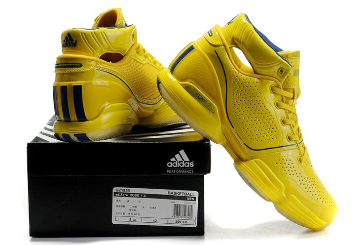 adidas basketball shoes - Google Search