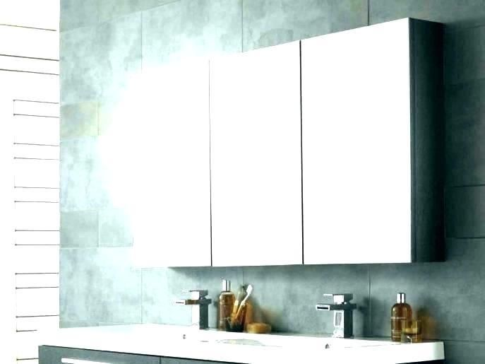 Funky Bathroom Furniture Slimline Full Size Of Funky Mirrors For