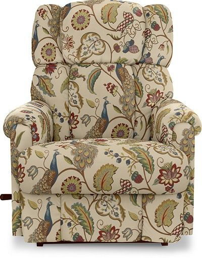 24 Best Lazy Boy Recliner And Couch Fabric Images On