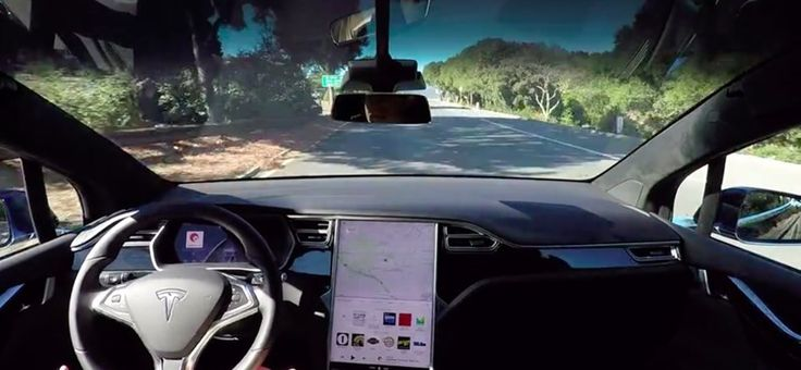 Jönnek az önjáró kocsik - http://hjb.hu/jonnek-az-onjaro-kocsik.html/