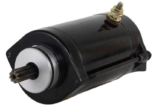 Best price on NEW STARTER MOTOR FITS 2004-2009 KAWASAKI VN2000 VULCAN 2000 SMU0323 21163-0001 21163-0001 211630001  See details here: http://carstuffmarket.com/product/new-starter-motor-fits-2004-2009-kawasaki-vn2000-vulcan-2000-smu0323-21163-0001-21163-0001-211630001/    Truly a bargain for the reasonably priced NEW STARTER MOTOR FITS 2004-2009 KAWASAKI VN2000 VULCAN 2000 SMU0323 21163-0001 21163-0001 211630001! Take a look at this budget item, read customers' notes on NEW STARTER MOTOR…
