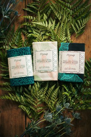 1000 Ideas About Scarf Packaging On Pinterest Packaging