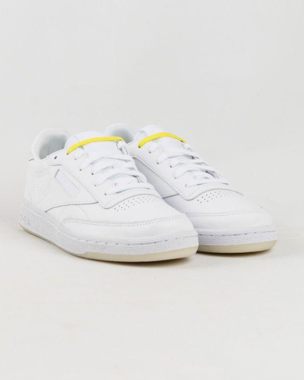 Reebok Sneakers Club C 85 Face