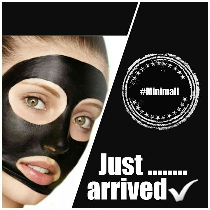 #minimall #volos #peraia #thermi #thessaloniki #face #nails #love #face_care