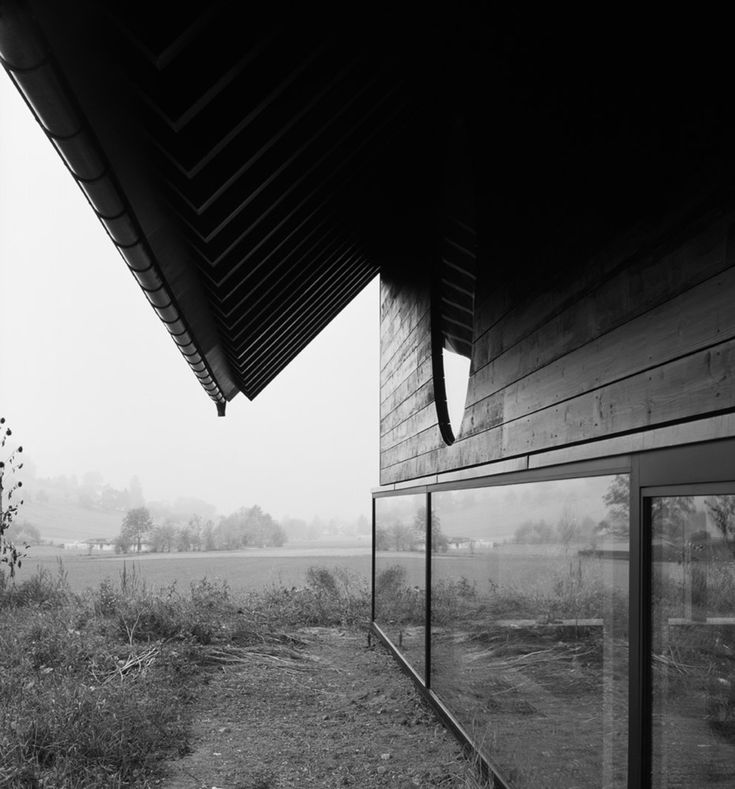nowoczesna-STODOLA_house-in-balsthal_pascal-flammer_15