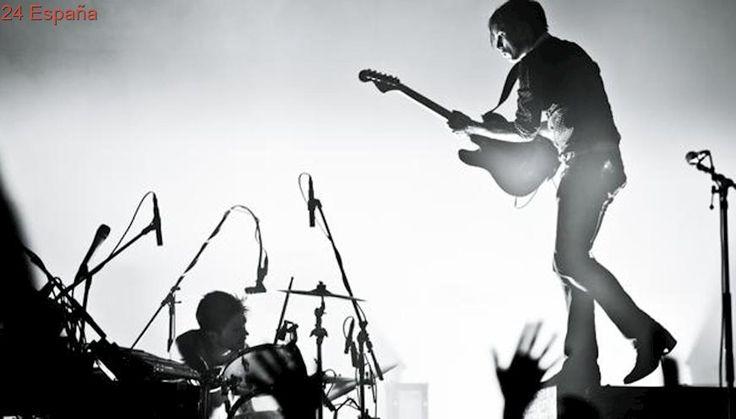 Un fin de semana cargado de música indie rock de la mano de la séptima edición del festival DCODE