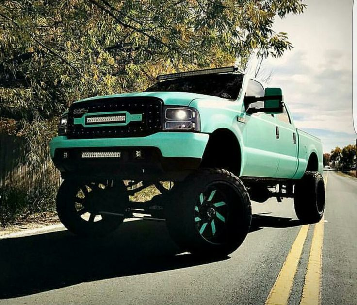 Ford Gulfport: 1000+ Images About Ford Trucks On Pinterest