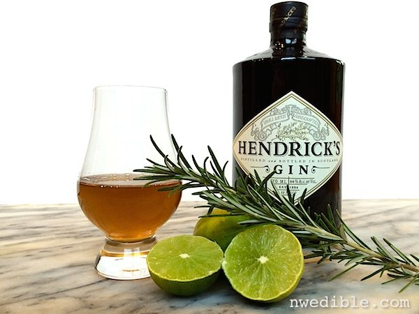 Rosemary_Gimlet_Ingredients