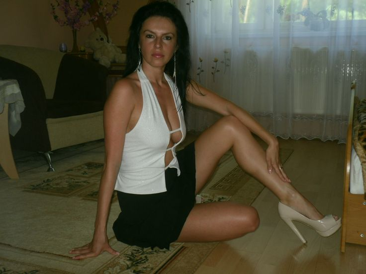poland milf women Hairy polish tube have hours of thrilling hairy porn siege tube videos to your taste here and now all hairy sub categories and xxx movies are free, easy to search for and easy to download for your private collection of hairy pussy porn.