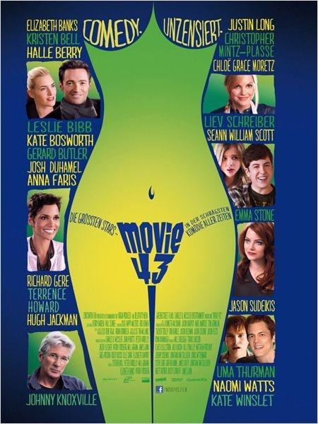 13-01-24 Movie 43
