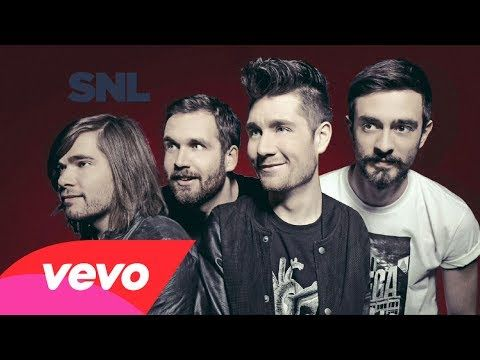 bastille bad news youtube