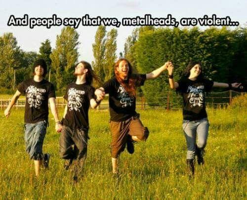 Rockerek