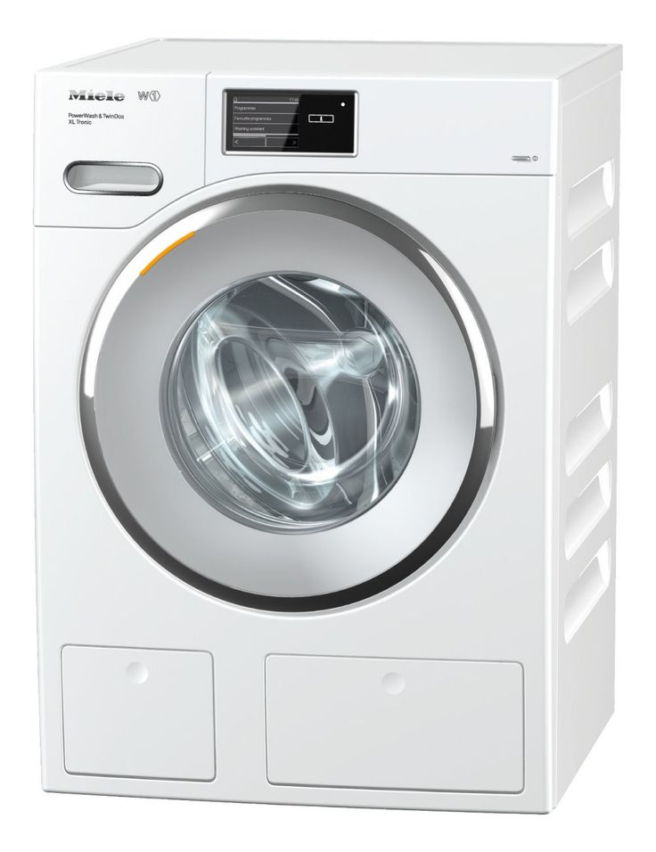 WMV 960 WPS 9KG Washing Machine