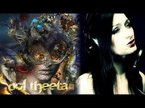 Dol Theeta - Keep Deep (music video)