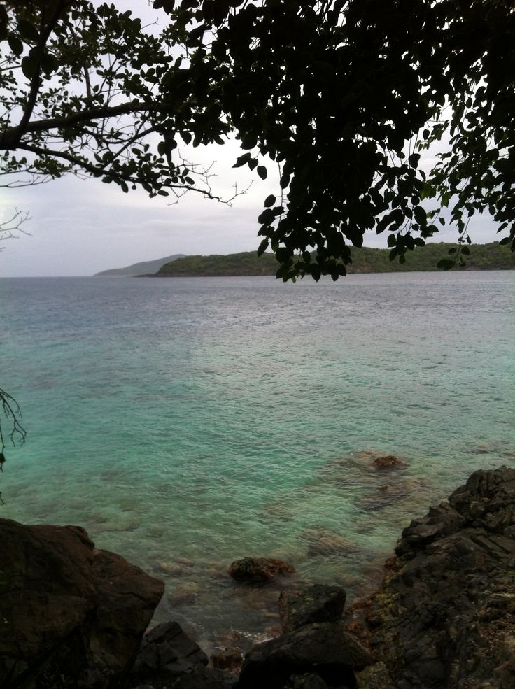 Una mirada al Caribe