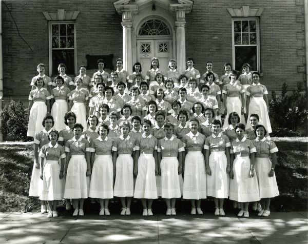 Exterior: 33 Best Historic Lancaster General Health Images On