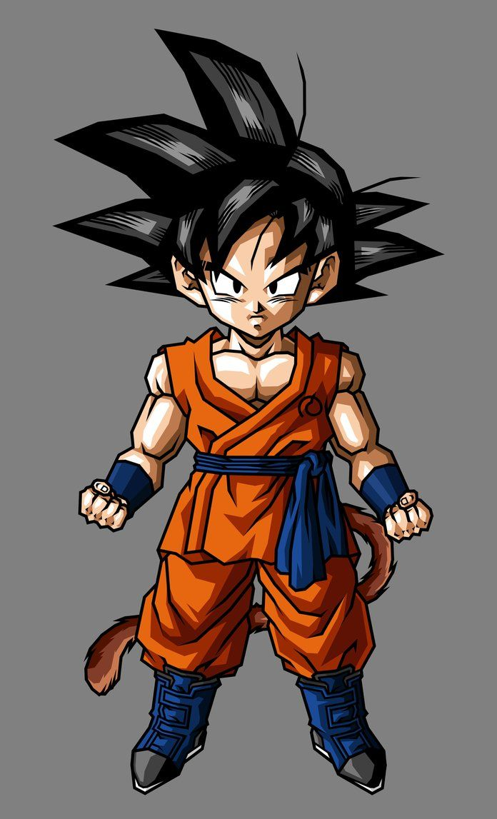 Fabulous T-Shirt Vegeta Super Saiyan God la resurection de Freezer Dragon Ball Super DBZ