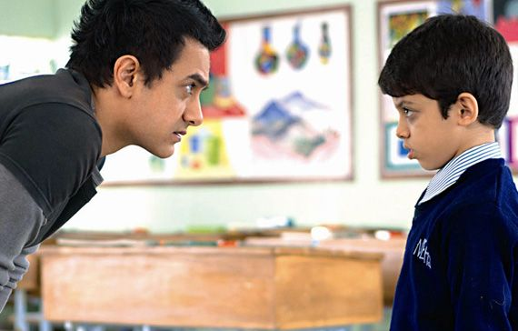 my favourite movie taare zameen par Kholo kholo mp3 song by raman mahadevan from the movie taare zameen par download kholo kholo song on gaanacom and listen offline.