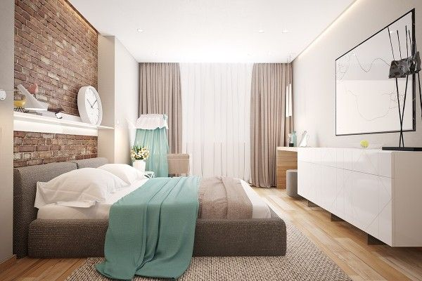 best 20 modern chic bedrooms ideas on pinterest
