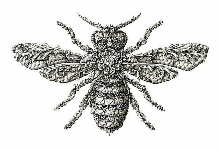 1000 id es sur le th me symbole de la force en tatouage sur pinterest tatouages de force. Black Bedroom Furniture Sets. Home Design Ideas